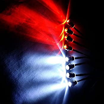 Best rc cars lights Reviews