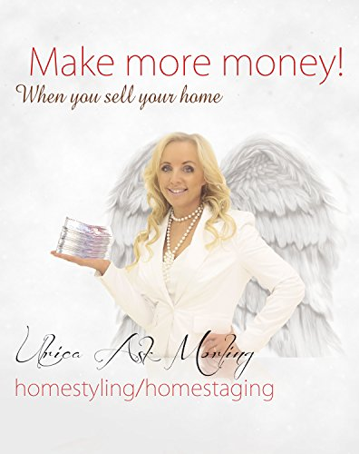 Make more money: when you sell your home