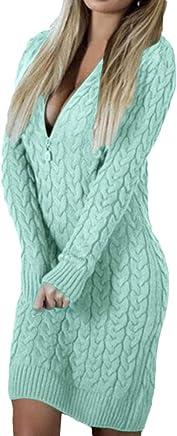 a103546954116b Amazon.fr : robe de soirée - DressLksnf : Luminaires & Eclairage