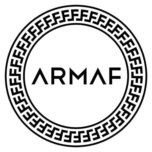 ARMAF Armaf club de nuit intense for men eau de toilette 105ml black