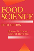 Best food science text series Reviews