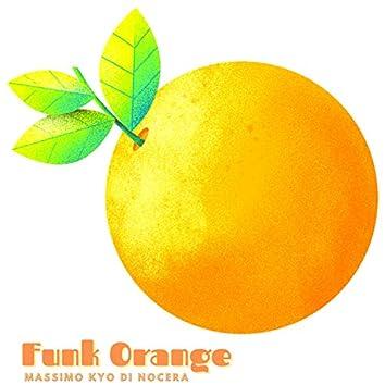 Funk Orange