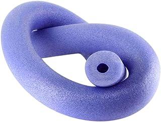 longyitrade - Piscina Flexible de Espuma de Agua con