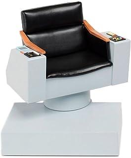 Quantum Mechanix Star Trek: The Original Series Captain's Chair 1/6 Scale FX