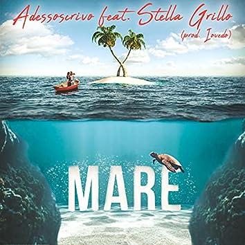 Mare (feat. Stella Grillo)
