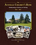 The Avondale Childrens Home
