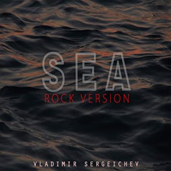 Sea Rock Version