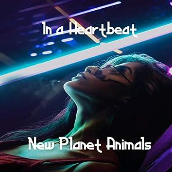 Change in a Heartbeat