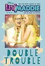 Best double trouble cast Reviews