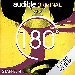 180Grad - Staffel 4