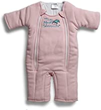 baby grow sleepsuit
