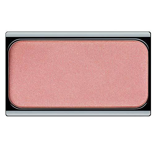 ARTDECO Blusher Rouge 33A Little Romance, 5 g