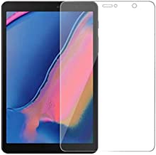 Gear Guard 9H Hardness ultra clear Screen Protector For Samsung Galaxy Tab A8.0 (2019)