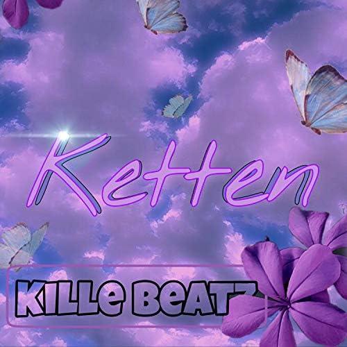 KilleBeatz