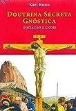 Doutrina Secreta Gnostica