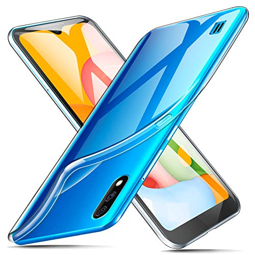 memumi Cover for Galaxy Note 9 PP Ultra Sottile 0.3mm Custodia per (l7i)