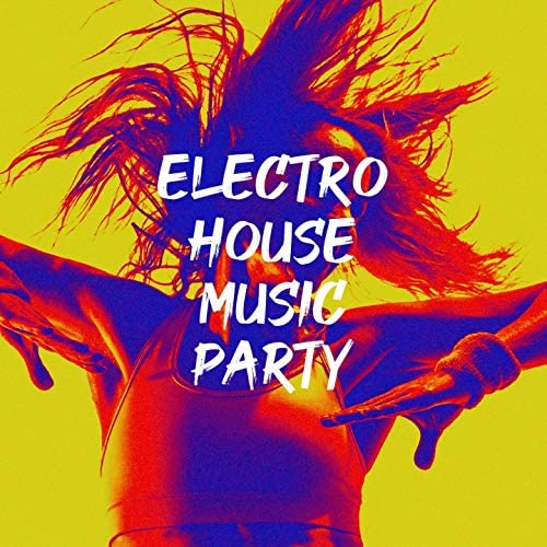 Deep House Music, Techno House, Electronica House