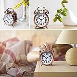 Alarm Clocks Review and Comparison