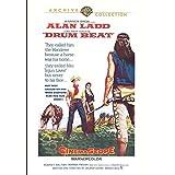 Drum Beat [DVD]