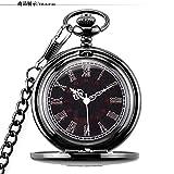 Immagine 1 ziyuyang orologio da tasca antique