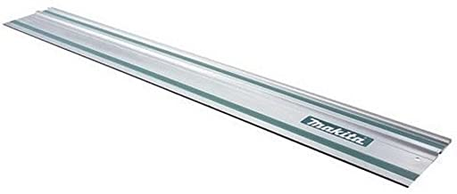 Makita 194368-5 55-Inch Guide Rail