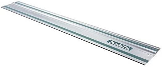 Best track saw guide rail system Reviews