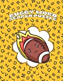 Rugby Word Search Puzzle   28 Challenging Searching Games   Men, Women, Adults, Seniors