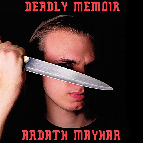 Deadly Memoir: A Novel of Suspense                   De :                                                                                                                                 Ardath Mayhar                               Lu par :                                                                                                                                 Donna Postel                      Durée : 6 h et 44 min     Pas de notations     Global 0,0