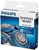 (正規品)フィリップス メンズシェーバー 7000シリーズ 替刃 SH70/51