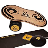 1.0 Set + SoftPad + Carpet, Sanded Board + Roller + SoftPad -