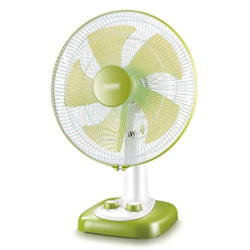 KIMSAI Charging USB Mini Fan Desktop Silent Fan USB Fan Desktop Fan Mini Fan Cooling Fan PC Desktop Fan Bracket Fan Silent Fan Strong Wind,Pink