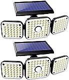 Best Solar Flood Lights Cshidworld
