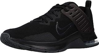 Nike Air Max Alpha TR 3 Scarpe Sport Uomini Nero Multisport