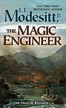 Best the magic engineer Reviews