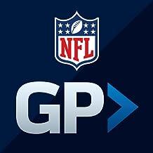 NFL Game Pass International