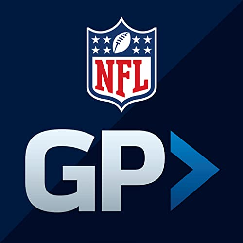 NFL Game Pass International