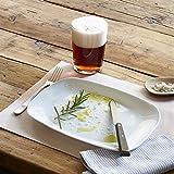 Bormioli Rocco 710880 Bodega Trinkglas Maxi, 510 ml, Glas, transparent, 12 Stück - 5