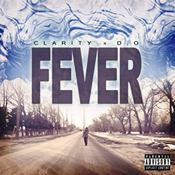 Fever  (feat. D.O.)