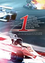 life on the limit dvd