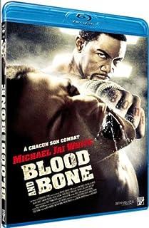 Blood & Bone [Blu-Ray] (B002XG8L46) | Amazon price tracker / tracking, Amazon price history charts, Amazon price watches, Amazon price drop alerts