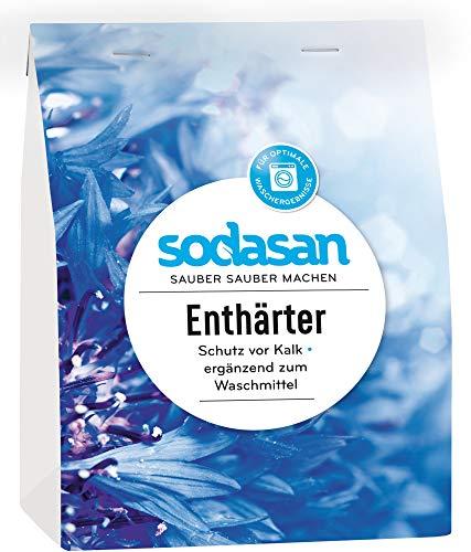 Sodasan Wasserenthärter, 750 g