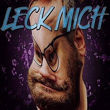 Leck Mich