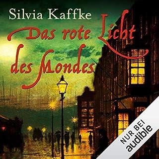 Das rote Licht des Mondes     Lina Kaufmeister 1              Autor:                                                                                                                                 Silvia Kaffke                               Sprecher:                                                                                                                                 Ulrike Kapfer                      Spieldauer: 15 Std. und 47 Min.     293 Bewertungen     Gesamt 4,7