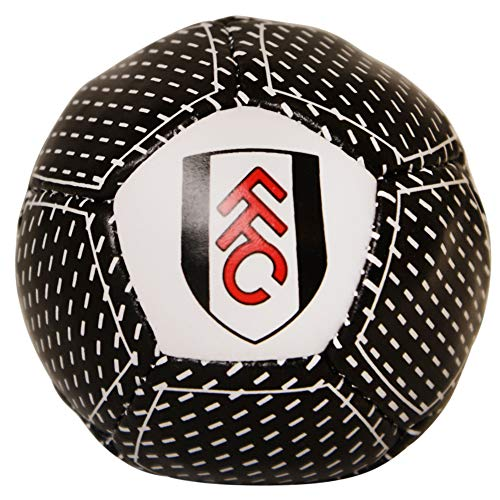 FULHAM FOOTBALL CLUB Hacky Sack