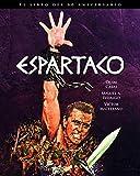 ESPARTACO. EL LIBRO DEL 60 ANIVERSARIO (COLECCION ANIVERSARIOS)