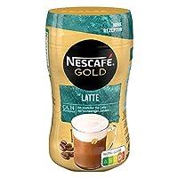 NESCAFÉ Gold Typ Latte,