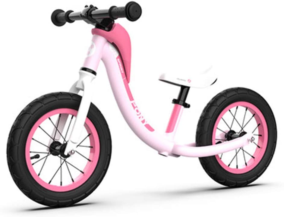 JYTB Balance Bike Children's Sliding lowest price Without Bicycles Selling Pedals Sli