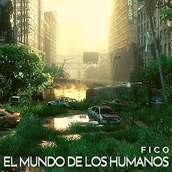 El Mundo de los Humanos