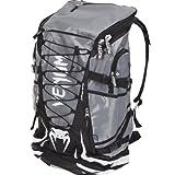 Venum 'Challenger Xtreme Backpack, Black/Grey, One Size