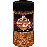 McCormick Grill Mates Brown Sugar Bourbon Marinade (9.5 oz.) (2 PACKS)